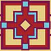 rosiecrafts's avatar