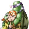 Rosiefan37's avatar