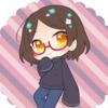 RosieFreakinPosie's avatar