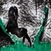 RosieHoliday23's avatar