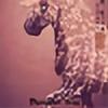 rosiej23's avatar
