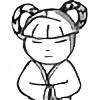 Rosiejade's avatar