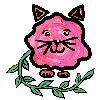 RosieKitten's avatar