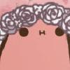 RosieleeFangirl's avatar