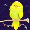rosielife's avatar