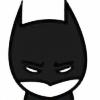 Rosielis's avatar