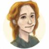 rosielleny's avatar