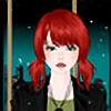 RosielleX's avatar