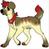 RosieLuver's avatar
