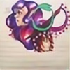 RosieofOraclephlux's avatar
