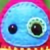 rosieok's avatar
