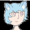 RosiePinkSpin's avatar