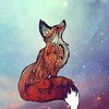 Rosiepoppy's avatar