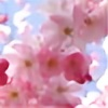 rosieposie199911's avatar