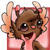 Rosieposie38's avatar