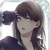Rosier-Sama's avatar