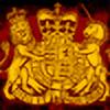 RosieRascal's avatar