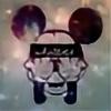 rosiered555's avatar