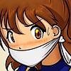 Rosierosa's avatar
