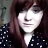 Rosieroseanne's avatar