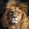 RosieRoses's avatar