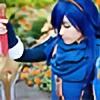 rosieru-chan's avatar