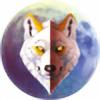 rosiesinner's avatar