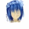 RosiestOfForests's avatar