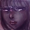 RosieTANN's avatar