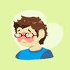 rosiethehuman65's avatar
