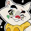 RosieTheMythical's avatar