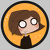 rosiethorns88's avatar