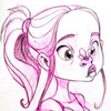 RosieVangelova's avatar