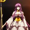 rosiki187's avatar