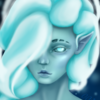 Rosilana's avatar