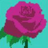 Rosilvy's avatar