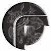 RosinAngel's avatar