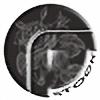 rosinangelstock's avatar