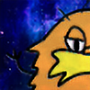 rosinenwurst's avatar