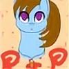 Rosinfilledpecncil's avatar