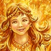 rosinka's avatar