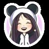 RosiNyam's avatar