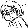Rosita-Pink's avatar