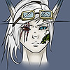 Rositashadowheart's avatar