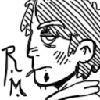 RoskiDraftsman's avatar