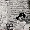 Roskis2000's avatar
