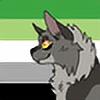 Roskisolento's avatar