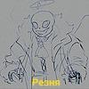 roskolotu's avatar
