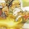 Roskyspoofers's avatar