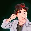 Roslyn102's avatar